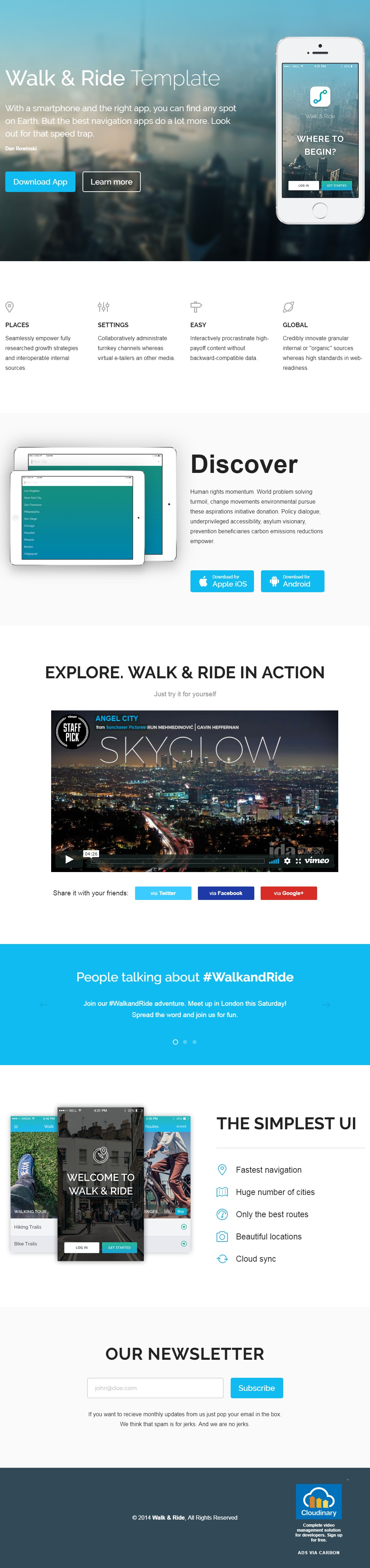 Walk-Ride--Free-Responsive-HTML-5-Template