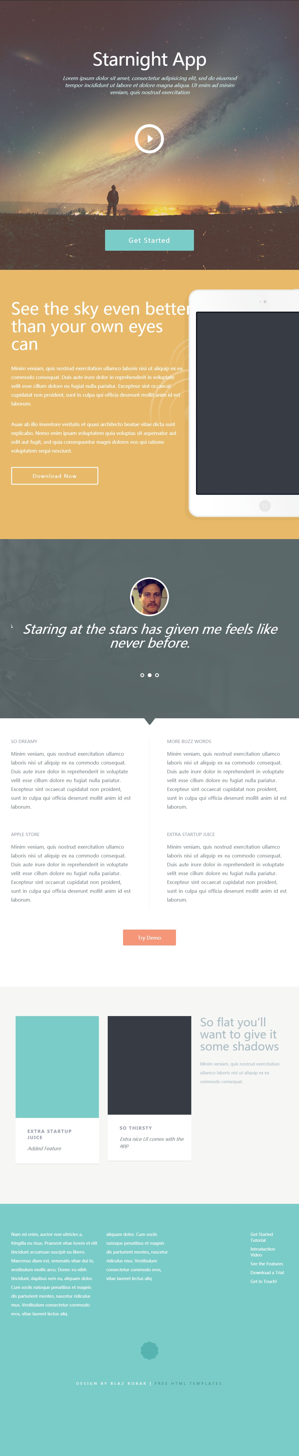 Starnight-A-Sexy-As-Hell-Free-HTML5-CSS3-Template